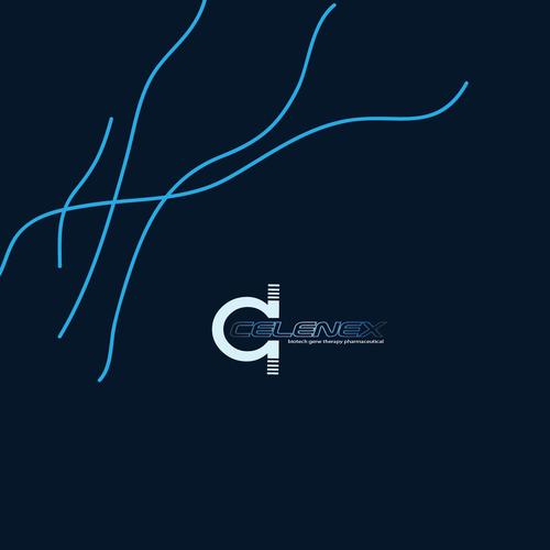 Runner-up design by alyaAlyn