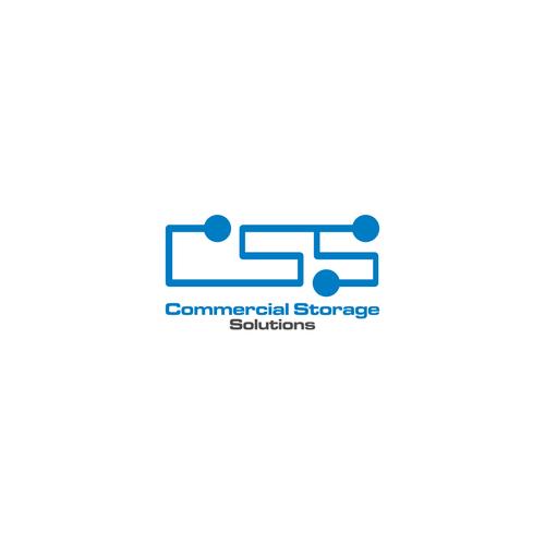 Design finalisti di Dadi Barokah