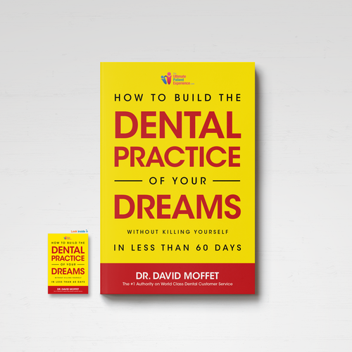 How to build the dental practice of your dreams without killing runner up design by zaaviart solutioingenieria Images