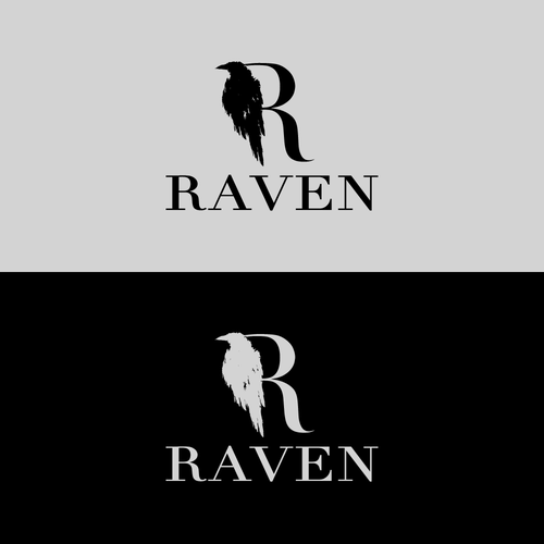 Runner-up design by ryanholmes