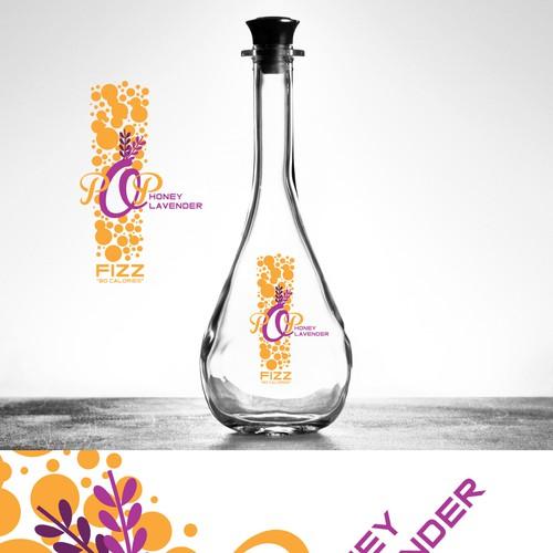 Diseño finalista de Candou Creative
