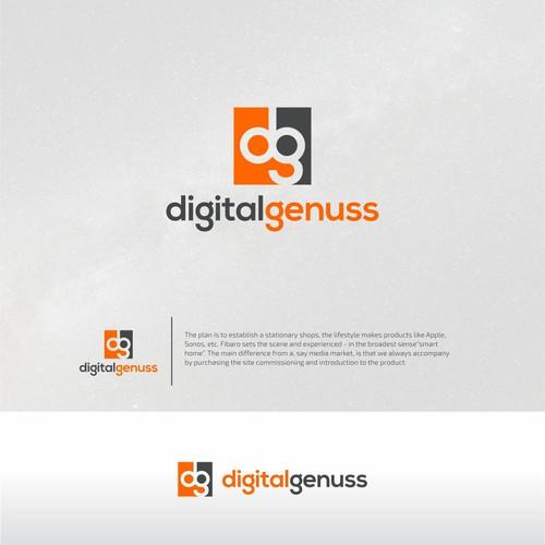 Diseño finalista de Urbandsign