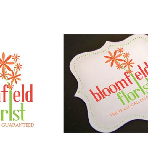 Ontwerp van finalist asset-design