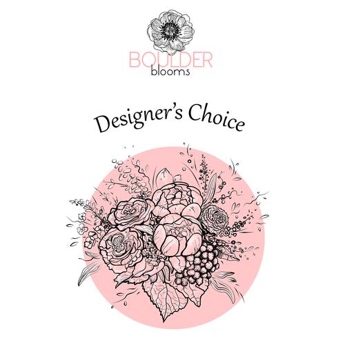 Design finalista por eclectic.a
