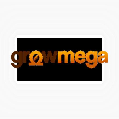 Zweitplatziertes Design von cmryfa