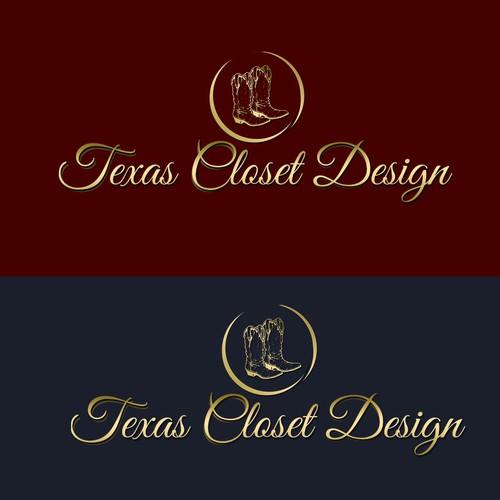 Runner-up design by Arthirst