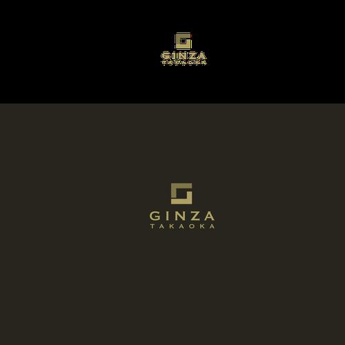 Design finalista por Kuitan