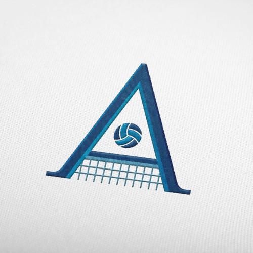 Meilleur design de Simon_says