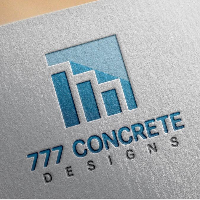Design gagnant de Grant design