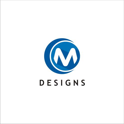 Design finalista por alifka ubaidillah