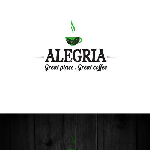 Diseño finalista de alexandrunecu