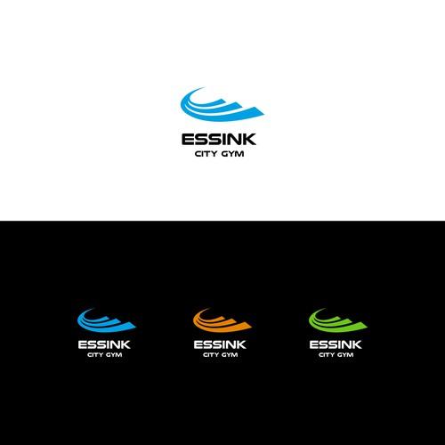 Runner-up design by satytrue