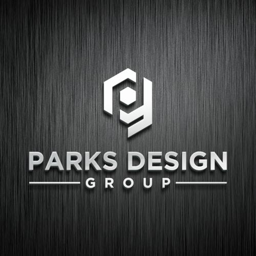 Design finalisti di AHDesign.