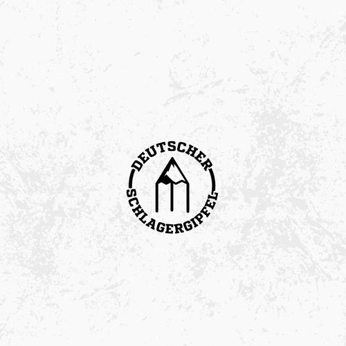 Diseño finalista de logorilla™