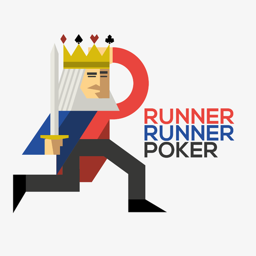 Runner-up design by ɢᴠ