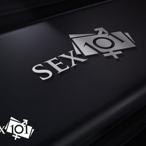 Meilleur design de sitysi™