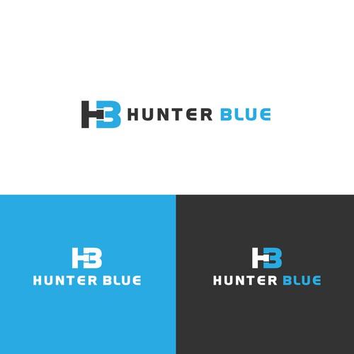 Runner-up design by Hendrix®