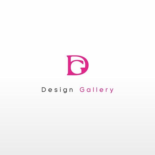 Meilleur design de dimdimz