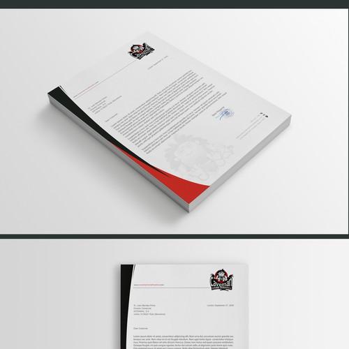 Design finalisti di MASGRAFIKO