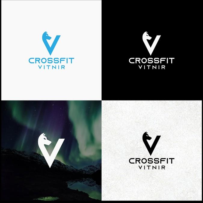 Diseño ganador de Createch