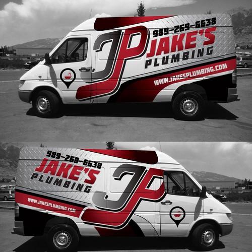 Meilleur design de Priyo