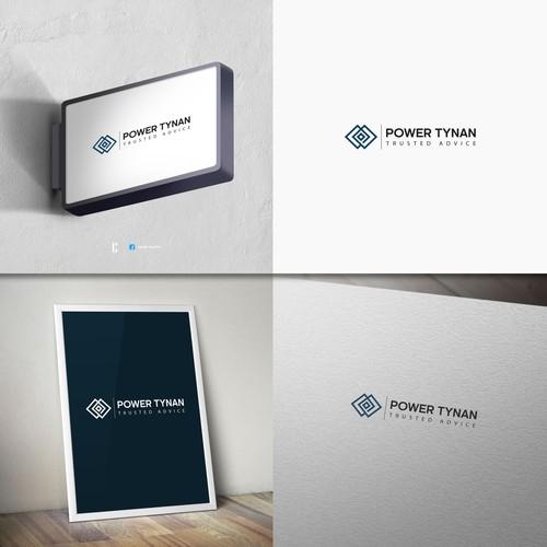 Design finalista por Mr.CreativeLogo