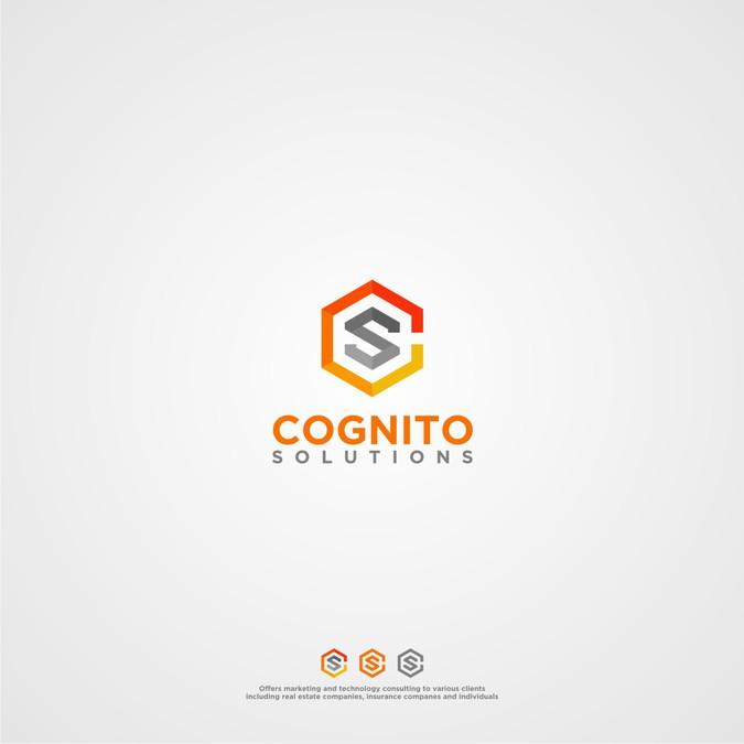 Winning design by kopral_design