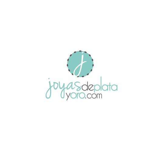 Diseño finalista de JOFancy
