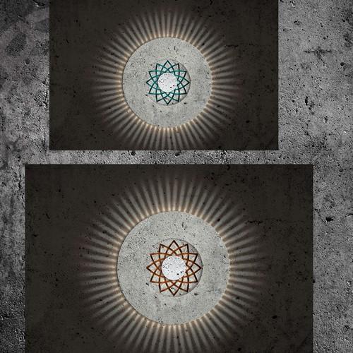 Design finalista por ismailtrends