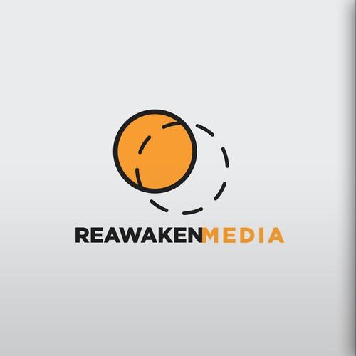 Runner-up design by Ronvankoar