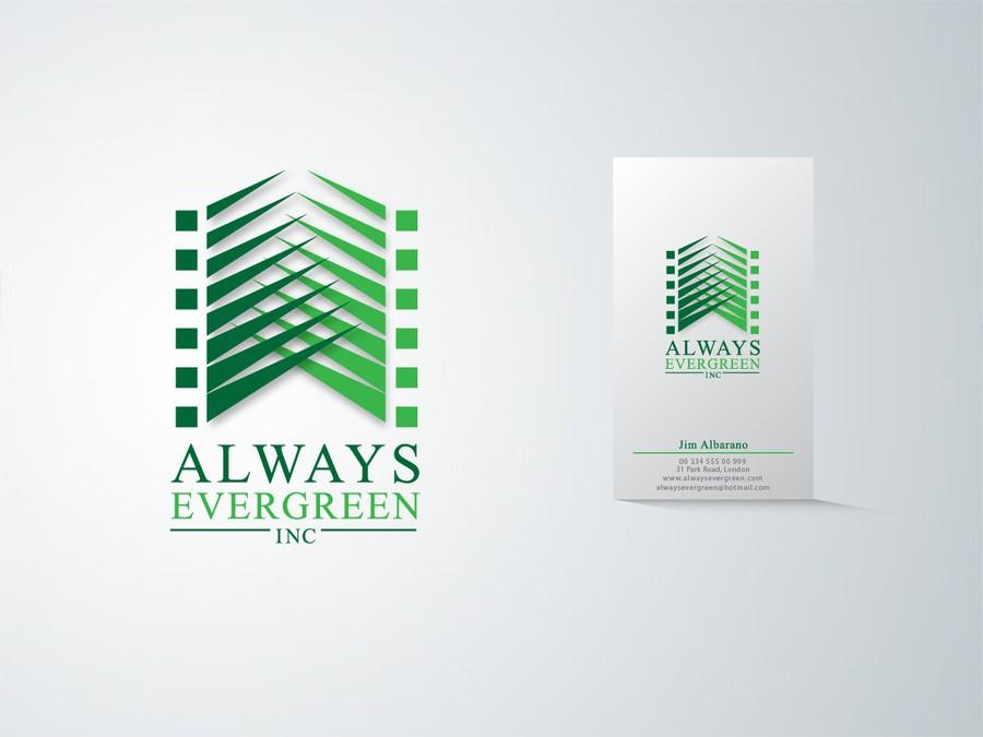 Diseño ganador de RAdesigns™
