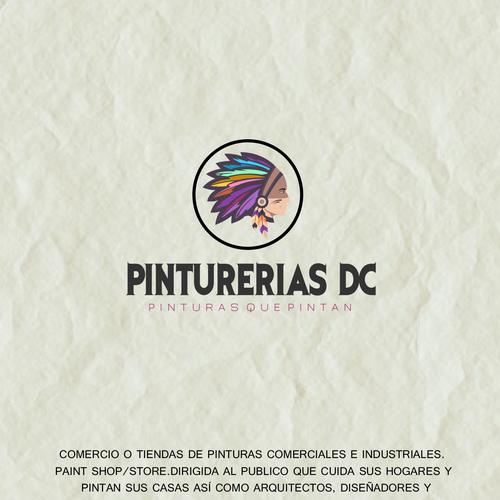 Diseño finalista de king designer 01