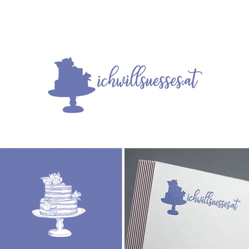 Diseño finalista de studioumi
