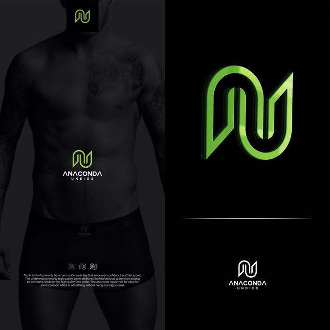 Winning design by ivon_naubisah
