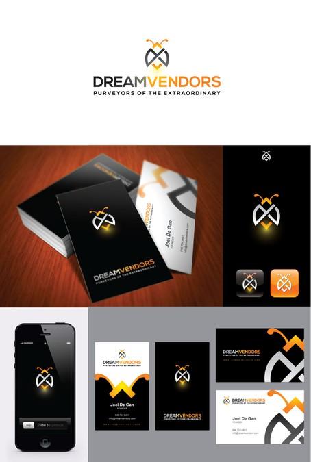Winning design by sammynerva
