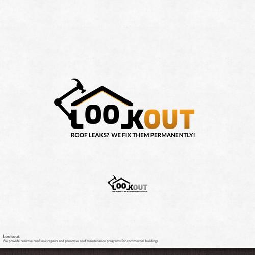 Design finalisti di VAN-de