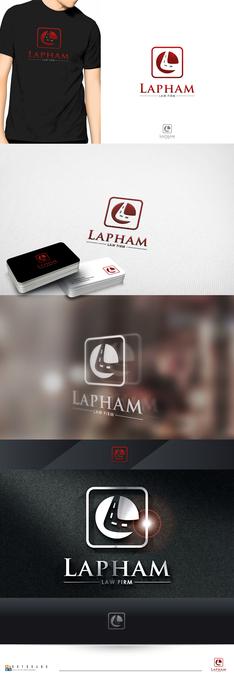 Design vencedor por bryan(brand)