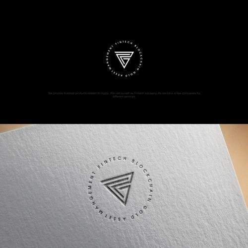 Design finalista por paulmedia