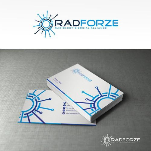 Meilleur design de RockzDezgn™