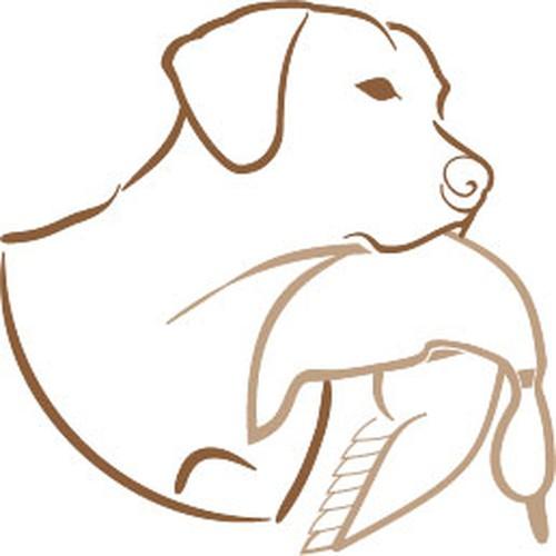 Meilleur design de Gray Dog Design