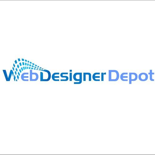Design finalista por vdeny