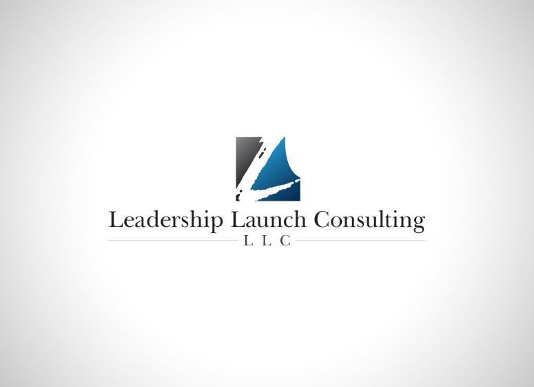 Winning design by logo101