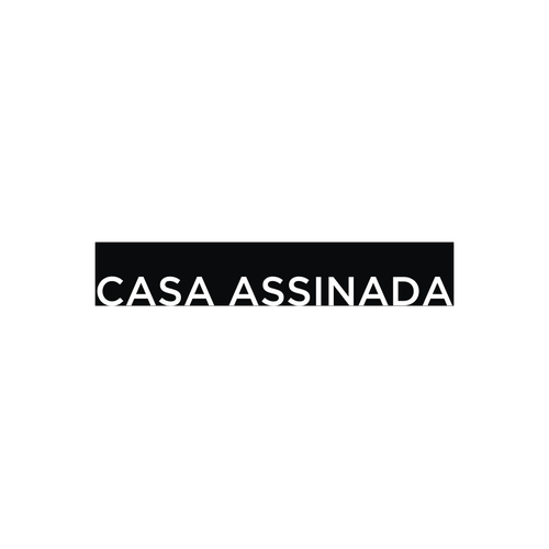 Design finalisti di Bidadari Kesleo