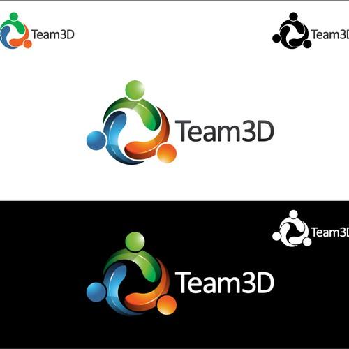 Ontwerp van finalist decentdesigns