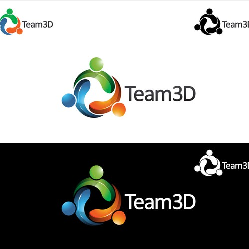 Diseño finalista de decentdesigns