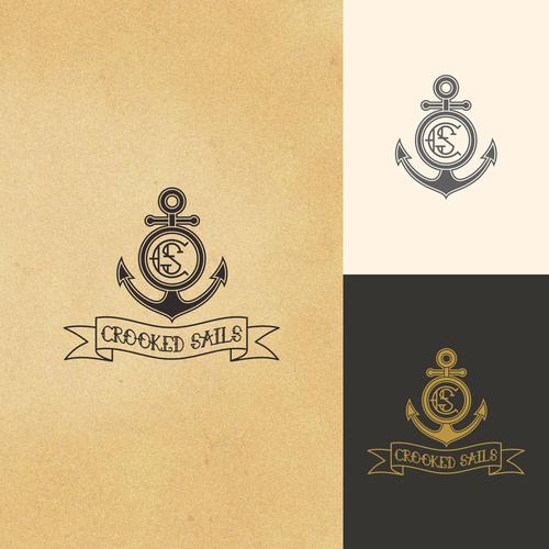 Diseño finalista de Dazuke™
