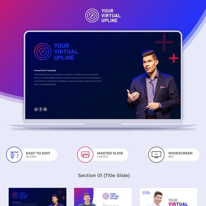 Gewinner-Design von creativespot
