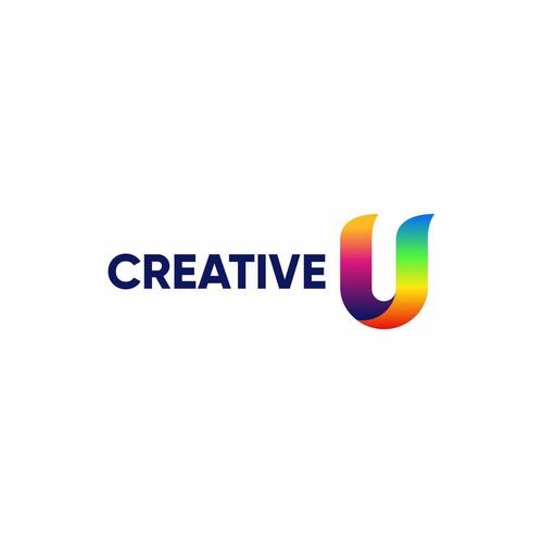 Design finalista por artantic
