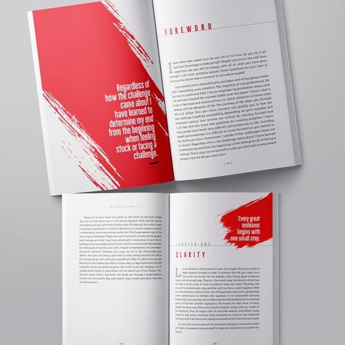 Diseño finalista de Olivier Darbonville