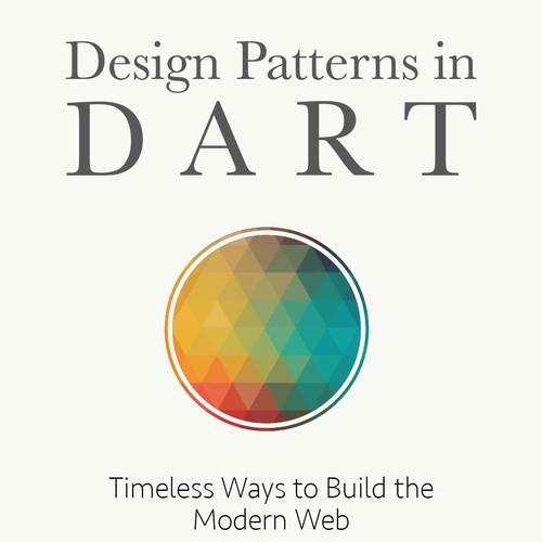 Diseño finalista de Inkling design